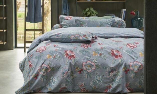 Pourquoi la percale de coton est l'une des meilleures qualités pour votre linge de lit ?