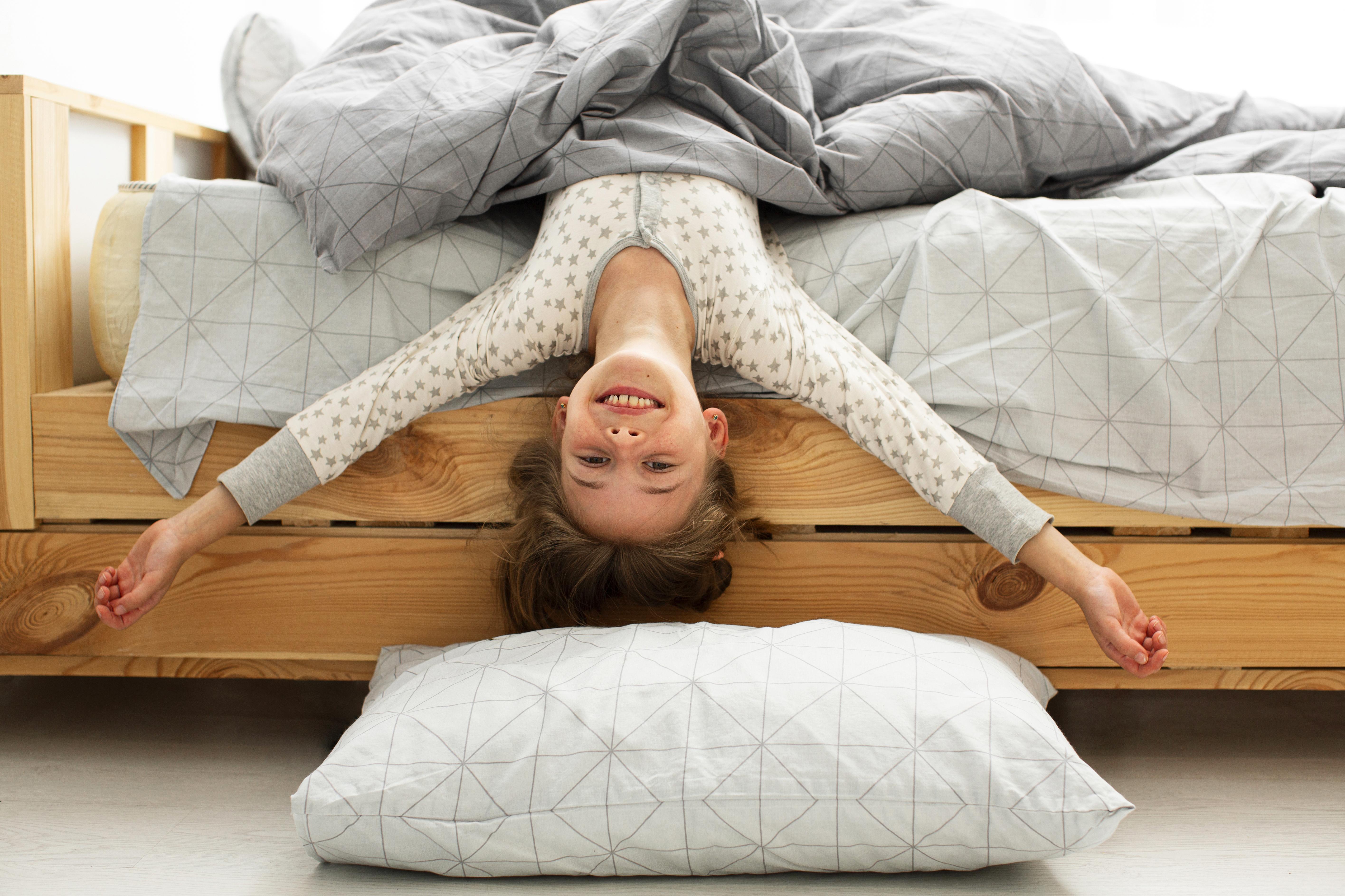 Blanc de France, la marque qui se soucie de votre confort au lit